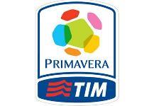 Final Eight Primavera 2014: partite e risultati in diretta. Live