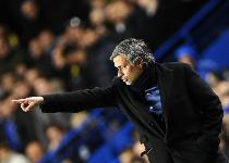 Champions League: Chelsea, ko indolore a Basilea