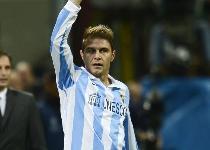 Fiorentina, ufficiale: preso Joaquin dal Malaga