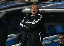 Ufficiale: Schuster nuovo tecnico del Malaga