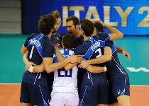 Grand Champions volley 2013: risultati e classifiche in diretta. Live
