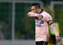 Europa League, Miccoli: