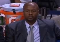 Nba: Brian Shaw nuovo coach dei Nuggets