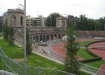 Atletica: a Milano tornano gli Assoluti