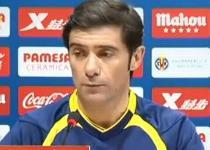 Villarreal promosso: è di nuovo nella Liga