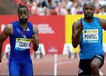 Doping: Powell e Simpson rientrano in Giamaica