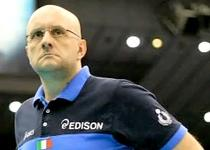 World League 2014: l'Italia di Berruto parte dal Brasile