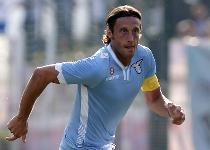 Verona-Lazio: Mauri non convocato per un farmaco