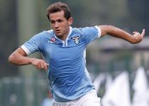 Serie A: Lazio-Cesena 3-0, le pagelle