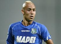 Serie A: Sassuolo-Cagliari 1-1, gol e highlights. Video