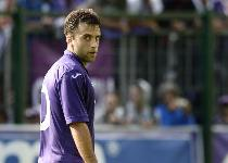 Europa League, Fiorentina: lista Uefa, Rossi c'è
