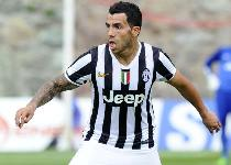Amichevoli: Juventus, 6 gol alla Primavera e tanto entusiasmo