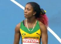 Mondiali atletica: doppietta per Mo Farah e Shelly-Ann Fraser
