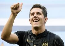 Attenta Inter, su Jovetic piomba il Liverpool