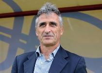 Serie B: Cittadella-Palermo in diretta. Live