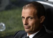 Juventus, la prima è un flop: ko 3-2 col Lucento