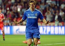 Roma, chiesto Torres al Chelsea: scambio con Destro?