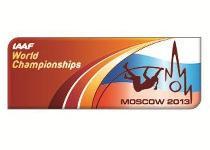 Mondiali atletica Mosca 2013: calendario gare