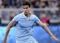 Europa League: Apollon Limassol-Lazio 0-0, le pagelle