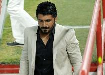 Calcioscommesse: archiviata la posizione di Gattuso
