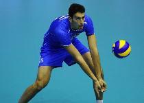 Volley, Mondiali Polonia: incubo Italia, qualificazione a rischio