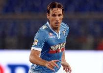 Serie A: Verona-Lazio 1-1, le pagelle