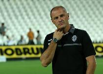 Serie B: Cesena-Palermo, in diretta. Live