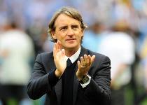 Ufficiale: Mancini lascia il Galatasaray