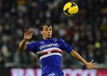Serie A: Sampdoria-Torino, le probabili formazioni. Live