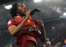Serie A: Chievo-Roma 0-2, le pagelle
