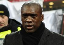 Milan, Seedorf: