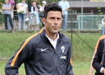 Youth League: l'Atletico piega la Juventus