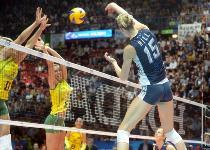 Volley, Mondiali donne: Usa in finale, lezione al Brasile