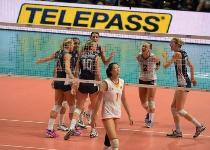 Volley, Mondiali donne: Cina ko, titolo agli Stati Uniti