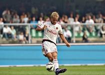 Serie A: Verona-Milan 1-3, gol e highlights. Video