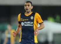 Serie A: Verona-Milan 1-3, le pagelle