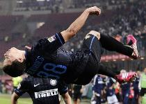 Serie A: le immagini più belle della 7a giornata