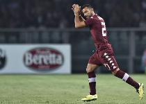 Serie A: Torino-Udinese 1-0, gol e highlights. Video