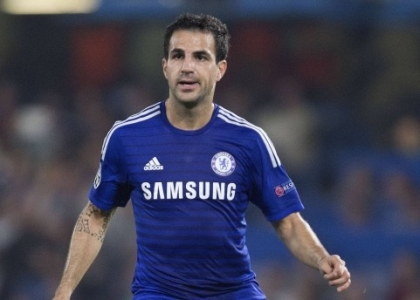 Conte offre un top player del Chelsea alla Juventus: le ultimissime