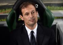 Champions: agli ottavi sarà Juventus-Borussia Dortmund