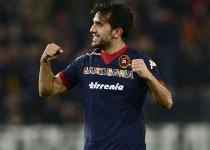 Serie A: Empoli-Cagliari 0-4, gol e highlights. Video