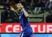 Serie A, Parma-Sassuolo: formazioni, diretta e pagelle. Live