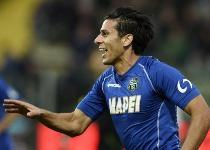 Serie A: Parma-Sassuolo 1-3, gol e highlights. Video