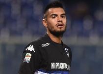 Serie A: Sampdoria-Roma 0-0, le pagelle