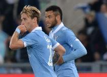 Serie A: Lazio-Torino 2-1, gol e highlights. Video