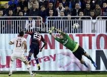 Serie A, Cagliari-Milan: formazioni, diretta e pagelle. Live