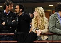 Milan, la moglie di Pazzini attacca Inzaghi