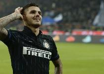 Serie A, Inter-Sampdoria: formazioni, diretta e pagelle. Live