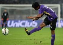 Serie A, Verona-Fiorentina: formazioni, diretta, pagelle. Live