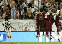 Caos Juve-Roma, il Codacons: